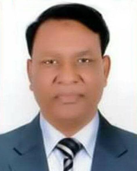 মাসুম রেজা রহিম